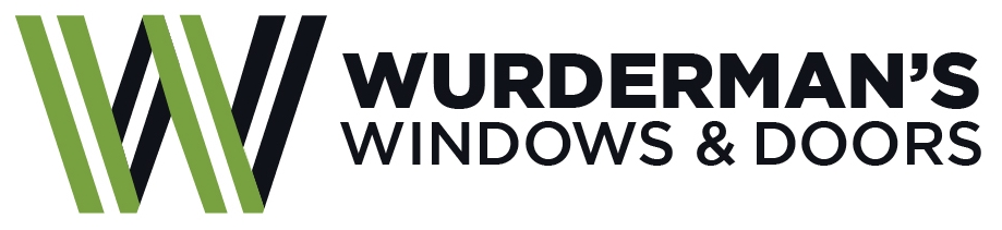Wurdeman's Windows and Doors, Inc